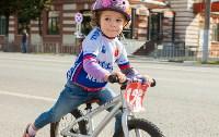 Велогонка Горный король, Фото: 14