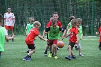 Детские футбольные школы в Туле, Фото: 17
