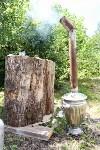 Частные музеи Одоева: «Медовое подворье» и музей деревенского быта, Фото: 2