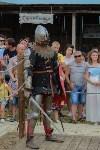 В Туле прошел народный фестиваль «Дорога в Кордно. Путь домой», Фото: 152