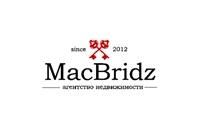 MacBridz, группа компаний, Фото: 1
