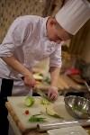 В Туле выбрали трёх лучших кулинаров, Фото: 78