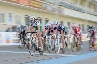 Первенство России по велоспорту на треке., Фото: 19