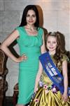 8-летняя тулячка с блеском выступила на конкурсе красоты, Фото: 6