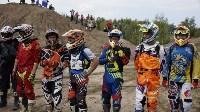 Эндуро-гонка в Кондуках, Фото: 55