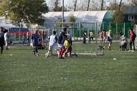 Четвертьфиналы Кубка Слободы по мини-футболу, Фото: 77