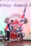 Тульская область впервые принимает чемпионат Европы по пауэрлифтингу, Фото: 4