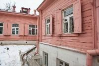 Дом Викентия Верасева. Тула, Фото: 5