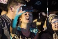 "Концерт ""Хора Турецкого"" на площади Ленина. 20 сентября 2015 года, Фото: 16"