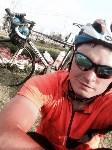 Туляк едет на Чёрное море на велосипеде, Фото: 29
