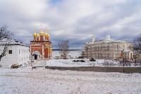 Белевский район, Жабынь, Фото: 71