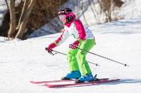 «Кубок Форино» по сноубордингу и горнолыжному спорту., Фото: 10