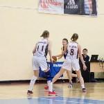Женский баскетбол, Фото: 59