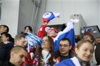 Керлинг на Олимпиаде в Сочи, Фото: 19