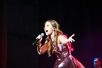 Концерт Юлии Савичевой в Туле, Фото: 29