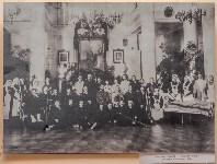 Экскурсия в Доме Дворянского собрания, Фото: 18
