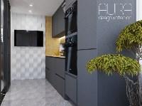 Дизайн интерьера в Туле: выбираем профессионалов, которые воплотят ваши мечты, Фото: 3