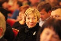 «Виртуозы Москвы» выступили в Туле, Фото: 5
