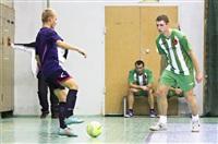 Матчи Лиги любителей футбола, Фото: 43