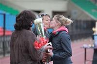 Мемориал заслуженных тренеров России и первенство Тульской области, Фото: 10