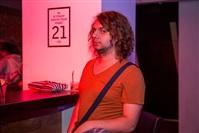 """""""Братья Грим"""" в баре Stechkin, Фото: 50"""