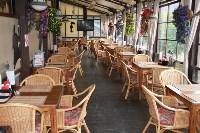 Японская кухня в Туле. Куда сходить., Фото: 7