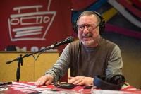 Евгений Маргулис в Туле, Фото: 25