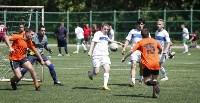 Турнир по мини-футболу среди правоохранительных органов, Фото: 22