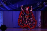 «Мини Мисс Тула-2013» - Тихонова Катя!, Фото: 18