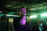 """Концерт """"Интонации"""" и """"Той Стороны"""" в Туле, Фото: 4"""