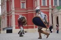 Первомай в кремле, Фото: 64