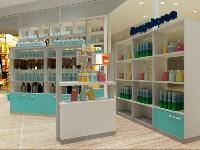 "Магазин корейской косметики Maya Korea в ТЦ ""Парадиз"", Фото: 1"