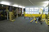 Сколько стоят занятия в тульских фитнес-клубах, Фото: 14