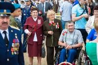 День ветерана боевых действий. 31 мая 2015, Фото: 65