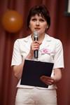 В Туле определили лучшую медсестру, Фото: 16