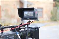 Съемки художественного фильма в Туле, Фото: 1