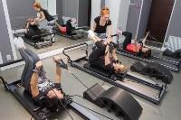 Гоголь-студия «Propilates»: пилатес меняет тело и жизнь к лучшему!, Фото: 12