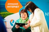 «Ростелеком» приступил к реализации проекта по устранению цифрового неравенства в Тульской области, Фото: 6