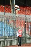 """""""Арсенал""""-""""Рубин"""" 1:0, Фото: 128"""