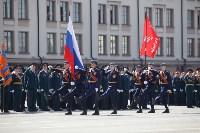 Парад Победы-2016, Фото: 73