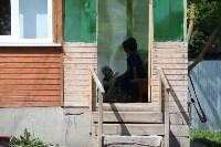 На Косой Горе ликвидируют незаконные врезки в газопровод, Фото: 17