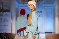 Фестиваль Fashion Style 2017, Фото: 63