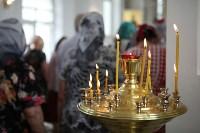 Колокольня Свято-Казанского храма в Туле обретет новый звук, Фото: 43