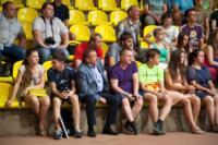 """Встреча """"Арсенала"""" с болельщиками, Фото: 25"""