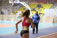День спринта в Туле, Фото: 80