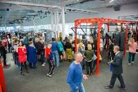 В Туле открылся спорт-комплекс «Фитнес-парк», Фото: 85