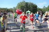 """В Центральном парке прошел """"Тульский марафон 2017"""", Фото: 206"""
