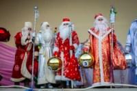 Битва Дедов Морозов. 30.11.14, Фото: 66