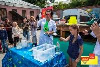 В Туле состоялся финал необычного квеста для детей, Фото: 45
