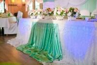В каком тульском ресторане отпраздновать свадьбу этой весной или летом, Фото: 10